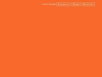 buffalomilk.co.uk