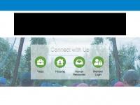 wafla.org