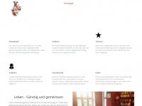 vdst-kiel.org Thumbnail