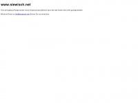 siewisch.net