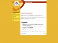 thomasmesse-bremen.info