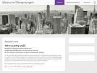 litauisch.com