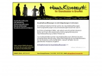 haus-konzept.info
