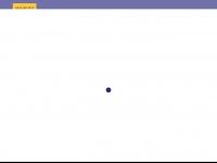gw-stgeorg.de