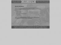 moviemotors.de