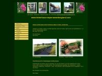 ferienhaus-meyer-weserbergland.com