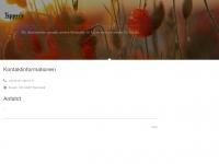 tepperis.com