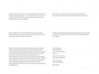 high5.de