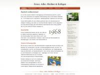 zeiser.net