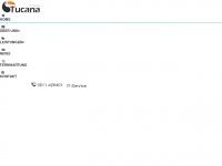 tucana.net