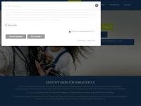 hypress.net