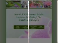mirower.com