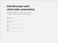 villa-klatschmohn.com