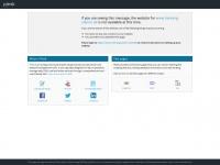 henning-steiner.de