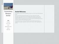 ferien-auf-borkum.net