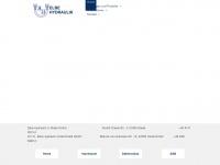 elbe-hydraulik.com