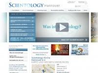 scientology-hannover.org