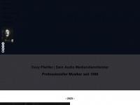 osmator.com
