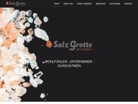 salzgrotte-bad-driburg.de