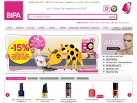 Bipa.at - BIPA Online Shop -Beauty, Duft & Home Care online shoppen!