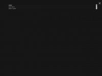 sharpgoatranch.com