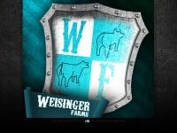 weisingerfarms.com