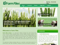 farmfiles.com