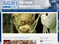 agriscot.co.uk