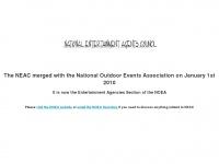 neac.org.uk