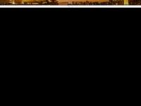 hotfrog.com.au