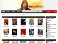 moviesbestdownloads.com