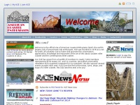 aceonline.org