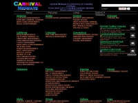 Carnival Midways - US and Canada Traveling Carnivals Websites -Traveling Carnivals Directory
