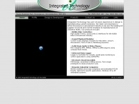 integratedtechnology.co.uk