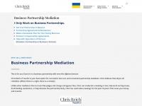 teachu.com