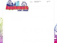 appletonsfunfairs.co.uk