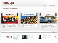 imagesystems.tv