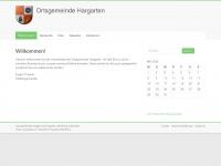 hargarten-net.com