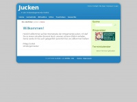jucken.com