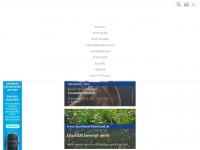 sportbund-rheinland.de Thumbnail