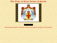 St-isidore.org