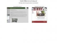 loburg.net