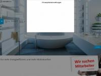 schuenemann.com