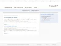 gaestehaus-christl.com