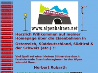 alpenbahnen.net