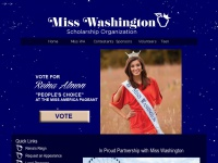 misswashington.org