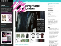 advantagelondon.com