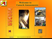 canuckamusements.ca