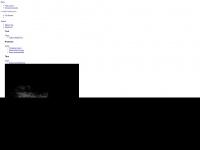 lorealprofessionnel.co.uk Thumbnail