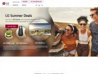 lg.com